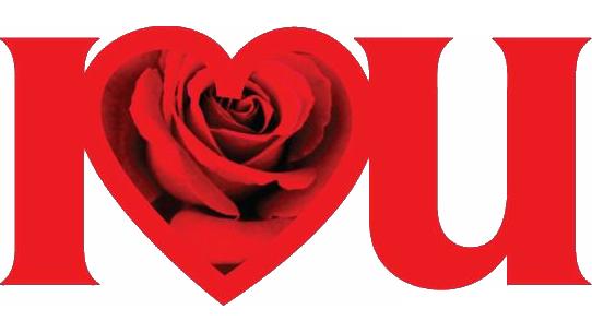 I Love You Florist
